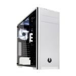 BitFenix Nova TG White computer case