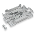 Teltonika 088-00258 mounting kit