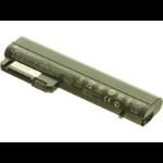 HP Inc. Battery Li-Ion 6 Cell