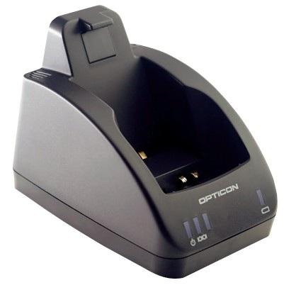Opticon CRD1006