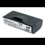 BTI 318-013-004 Battery