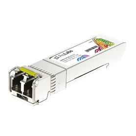 ProLabs DWDM-SFP10G-58.17-C network transceiver module 10000 Mbit/s SFP+ Fiber optic 1558.17 nm