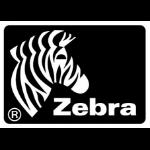 """Zebra Media Adapter Guide 2"""" media spindle"""