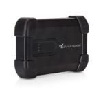 DataLocker H300 1000GB Black external hard drive