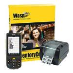 Wasp Inventory Control RF Enterprise