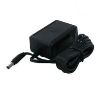 Pg12-10p55 Ac/ Dc Power Supply Without Cord