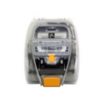 Zebra P1063406-044 handheld printer accessory Zebra ZQ520