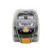 Zebra P1063406-044 accesorio para impresora portátil Zebra ZQ520