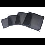 Akasa GRM92-AL01-BK hardware cooling accessory