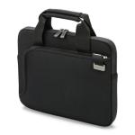 "Dicota Smart Skin 12-12.5 12.5"" Sleeve case Black"