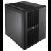 Corsair Carbide Series Air 540 Cube Black computer case