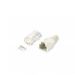 Equip Cat.6 RJ45 Plug Set