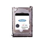 Origin Storage Origin internal hard drive 2.5in 300 GB SAS HDD EQV to Hewlett Packard Enterprise 870792-001