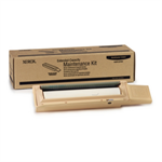 Xerox 108R00657 Fuser kit, 30K pages