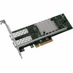 DELL Intel X520 DP Ethernet 10000 Mbit/s Internal 540-11141