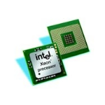 Hewlett Packard Enterprise Intel Xeon 5120 1.86GHz Dual Core 2X2MB DL360G5 Processor Option Kit processor