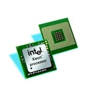 Processor Option Kit Xeon 5120 1.86 GHz 1066MHz Dual-Core (DL360G5)