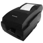Bixolon SRP-270AG POS printer Dot matrix