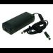HP 463953-001 Indoor 120W Black power adapter/inverter