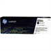 HP CF310A (826A) Toner black, 29K pages @ 5% coverage