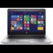 HP EliteBook 840 G1 DDR3L-SDRAM Notebook 35.6 cm (14