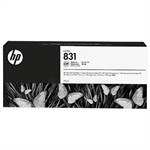 HP CZ706A (831) Ink Others, 775ml