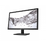 "AOC E2475SWj 23.6"" Full HD TN Black Flat computer monitor"