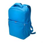 KENSINGTON LS150 15.6 INCH LAPTOP BACKPACK - BLUE