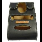 Bixolon Leather case Negro