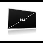 CoreParts MSC35126 notebook spare part Display