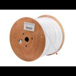Monoprice 15406 304.8m No White power cable