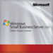 Microsoft Small Business Server 2008 Standard, OVS-NL, 1 CAL, ML