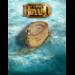 Nexway Fort Boyard, PC vídeo juego PC/Mac Básico Español