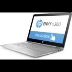 HP ENVY x360 - 15-aq165nr