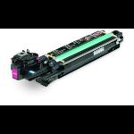 Epson C13S051202 toner cartridge Original Magenta 1 Stück(e)