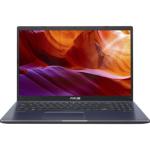 ASUS ExpertBook P1510CJA-EJ458R notebook 39.6 cm (15.6