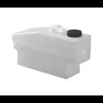 Lanier 117-0162 Toner waste box