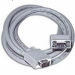 C2G 2m Monitor HD15 M/M cable