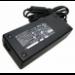 Acer AC-Adaptor 120W, 19V 3-Pin