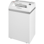 Intimus Pro 120 SC2 paper shredder 31 cm 57 dB