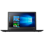 "Lenovo V110-15 2.3GHz i5-6200U 15.6"" 1366 x 768pixels Black Notebook"