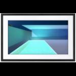 "Netgear MC327BL digital photo frame 68.6 cm (27"") Wi-Fi Black"