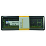 2-Power 16GB DDR3 RDIMM LV 16GB DDR3 1333MHz ECC memory module