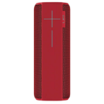 Ultimate Ears UE MEGABOOM Red