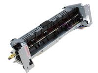HP Fuser Unit 220V