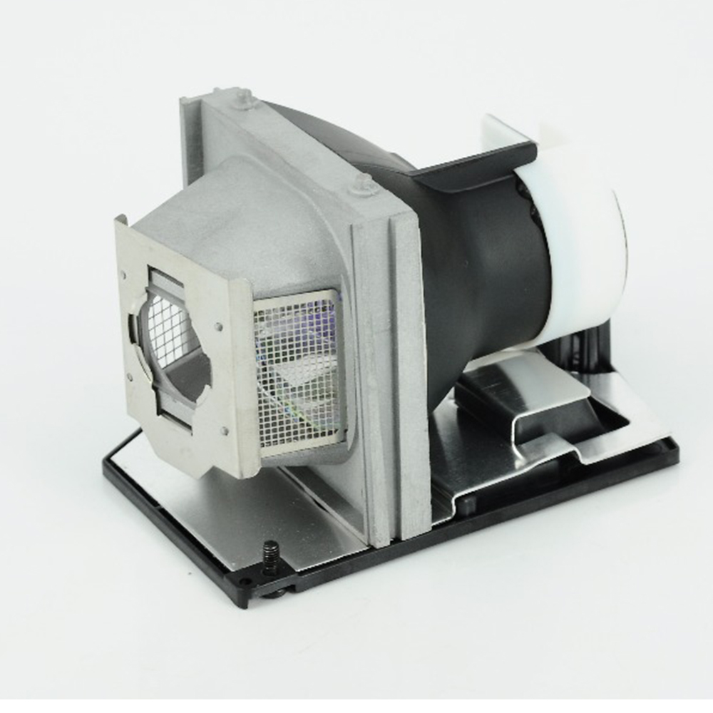 DELL Generic Complete Lamp for DELL 2400MP projector. Includes 1 year warranty.