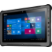"Getac F110 G5 29,5 cm (11.6"") 8ª generación de procesadores Intel® Core™ i5 8 GB 256 GB Wi-Fi 5 (802.11ac) Negro Windows 10 Pro"