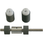 CoreParts MSP8358 printer roller