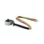 FrontRow 310-2546-108 terminal block accessory 1 pcs