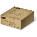 HP SU426A Toner waste box, 1750bk/7000 color